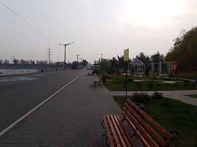 nabervyshgorod3