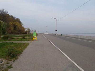nabervyshgorod6